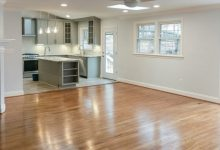 Photo of Before You Start Your Home Remodeling