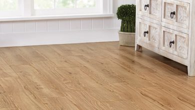 Photo of Which Is Better – Timber Flooring Or Laminate Flooring?