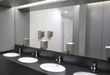 Photo of Restroom Remodeling Ideas