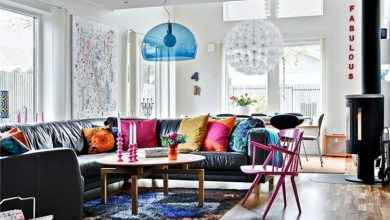 Photo of 12 Quick Decorating Tips to Add Some Style to Your Home
