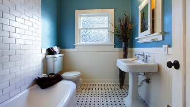Photo of Washroom Redecorating Ideas in Budget