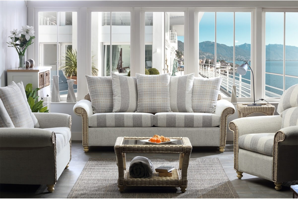 Photo of Kinds Of Conservatory Furniture