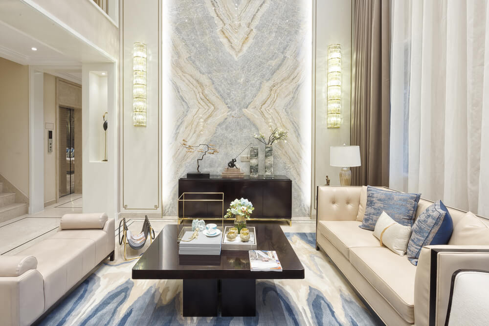 Photo of Best Tips and Guidance for Interior Designing