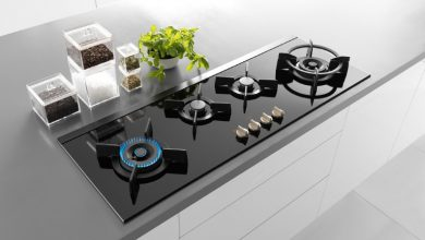 Photo of A Quick Guide to the Gas Hobs