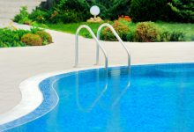 Photo of 4 Benefits You Will Experience, Owning a Pool