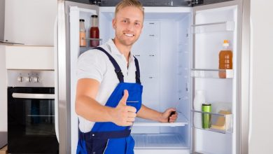 Photo of How you can Save Money when Replacing your Older Fridge with a More Energy-Efficient One
