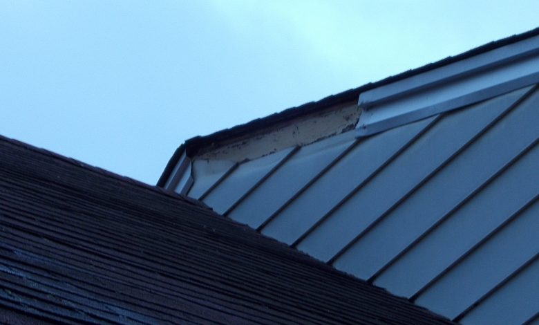 Photo of Top Tips for Identifying Problems with Your Roof