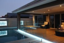 Photo of Outdoor Decking – How to Ensure Longevity and Keep it Safe