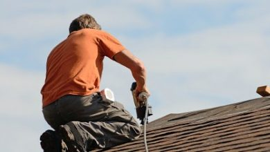 Photo of Roofing Ventilation 101