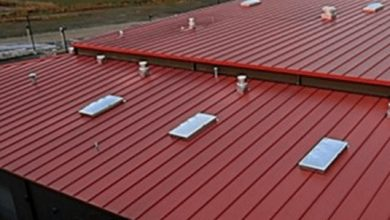 Photo of Signs That a Roof Repair May Needed to Be Done