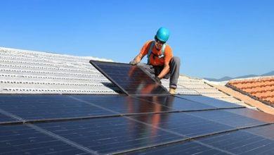 Photo of Solar Companies In Colorado