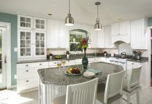 Photo of Tips for Creating your Ideal Kitchen