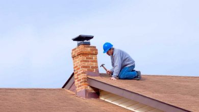 Photo of The Importance of Domestic Roofing Repairs in Stoke-On-Trent