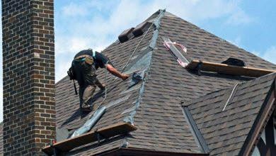 Photo of Why Home Roofing Services Should be Held in The Highest of Regards